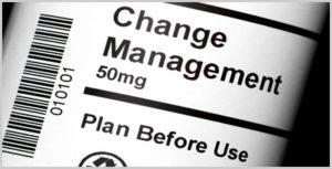 change-management50mg